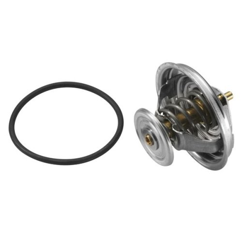 WAHLER Thermostat 4236.92D