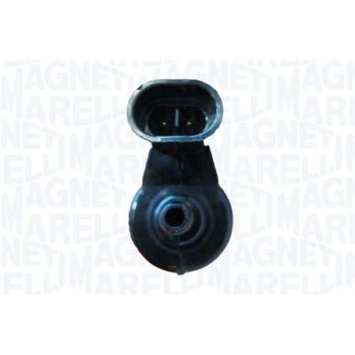 Breather Valve, fuel tank MAGNETI MARELLI 806009849501 FIAT