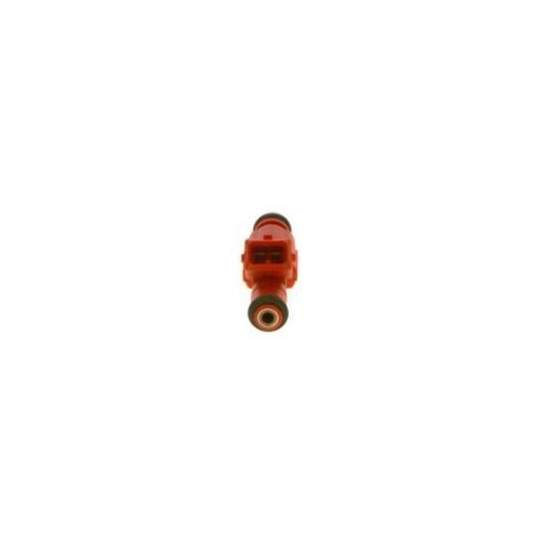 Einspritzventil BOSCH 0 280 156 038 ALFA ROMEO FIAT LANCIA