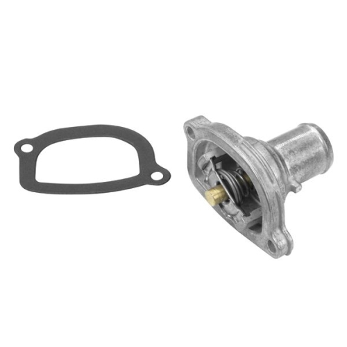 WAHLER Thermostat 3151.87D