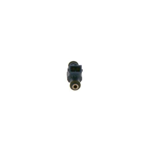 Einspritzventil BOSCH 0 280 156 065 AUDI SEAT SKODA VW