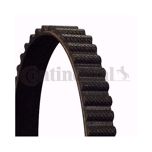 Timing Belt CONTINENTAL CTAM CT1216 VOLVO