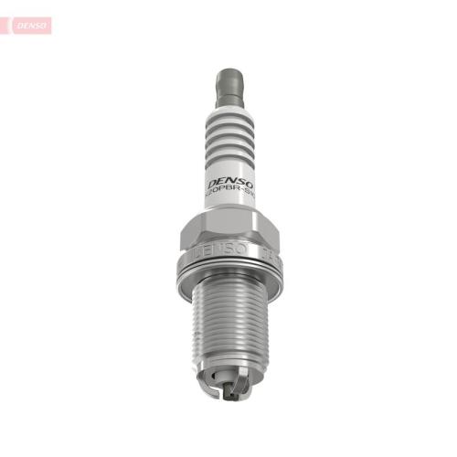 Spark Plug DENSO K20PBR-S10 Nickel ALFA ROMEO DAIHATSU FIAT MERCEDES-BENZ ROVER