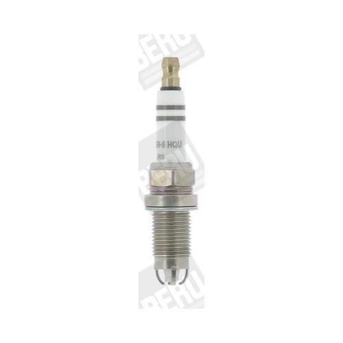 Spark Plug BERU by DRiV Z300 ULTRA VAG
