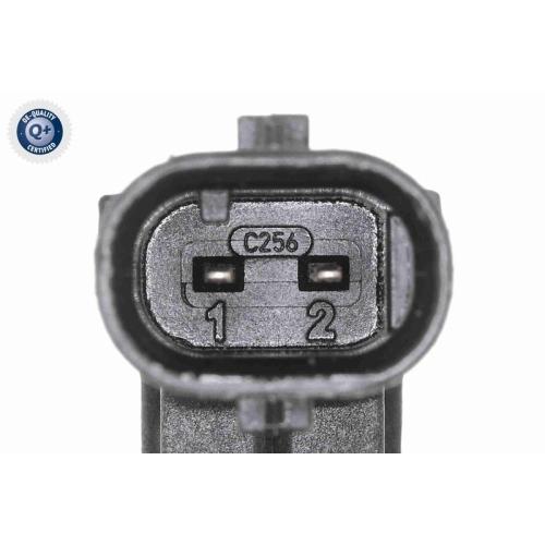 Einspritzventil VEMO V10-11-0856 Q+, Erstausrüsterqualität AUDI SEAT SKODA VW