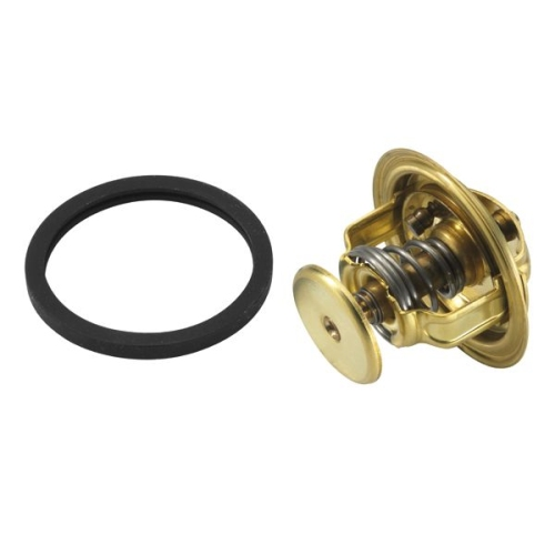 WAHLER Thermostat 4022.88D