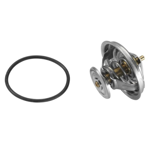 WAHLER Thermostat 4236.88D