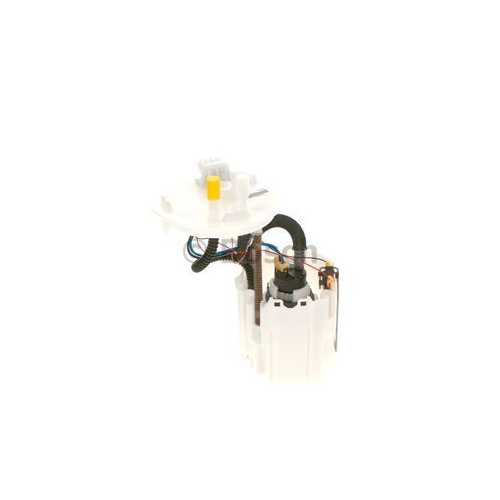 Fuel Feed Unit BOSCH 0 580 203 028 OPEL SAAB VAUXHALL