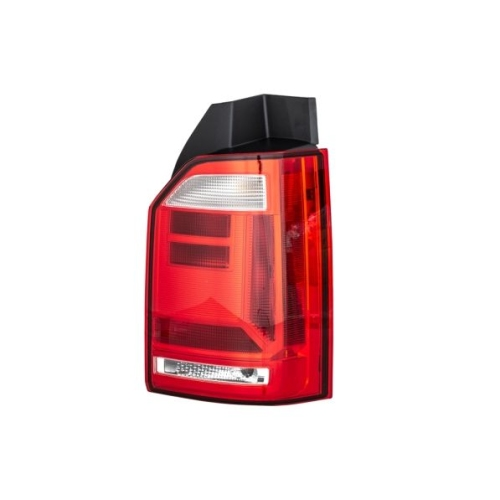 Combination Rearlight HELLA 2SK 012 336-061 AUDI VW