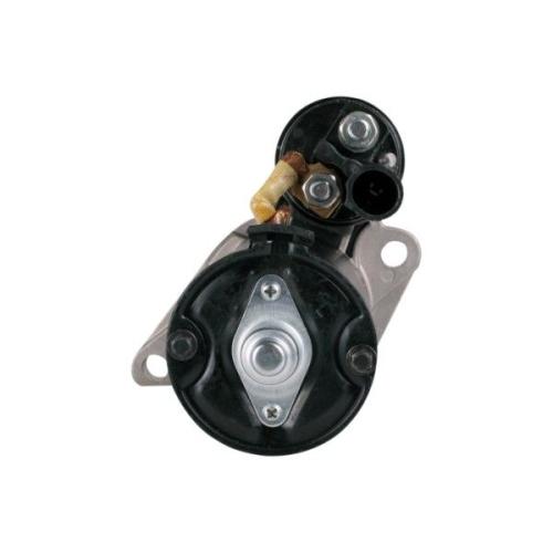 Starter HELLA 8EA 012 528-051 VW