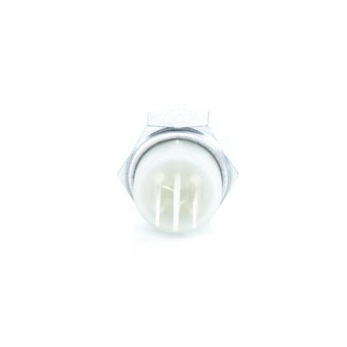 BOSCH Brake Light Switch 0 986 345 112