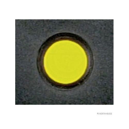 Combination Rearlight HERTH+BUSS ELPARTS 83830120 SUER