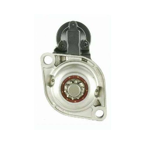 REDFAIR RF16980S starter starter