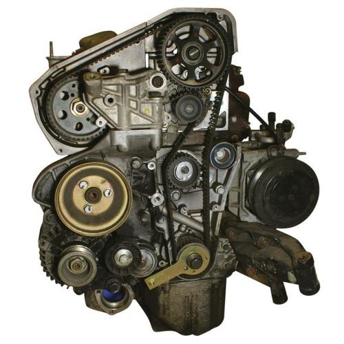 Retaining Tool Set, valve timing GEDORE KL-0482-46 KB Opel