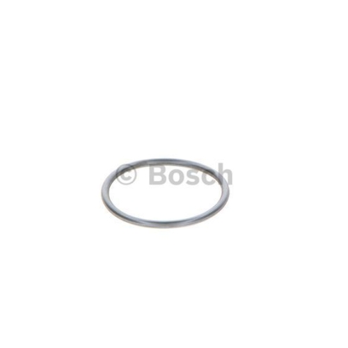 Seal Ring BOSCH F 01M 100 114 DAF IVECO MITSUBISHI NISSAN OPEL CASE IH FENDT
