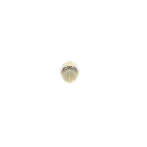 BOSCH Brake Light Switch 0 986 345 110