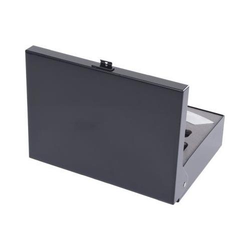 KS TOOLS Adjustment Tool Set 400.2400