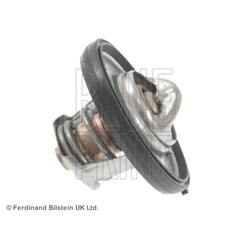 Thermostat, coolant BLUE PRINT ADA109203 CHRYSLER DODGE JEEP