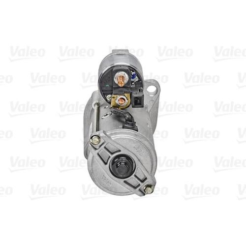 Starter VALEO 438076 VALEO ORIGINS NEW AUDI FORD SEAT SKODA VW VAG