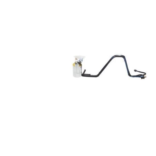 Fuel Feed Unit BOSCH 0 580 303 136 BMW