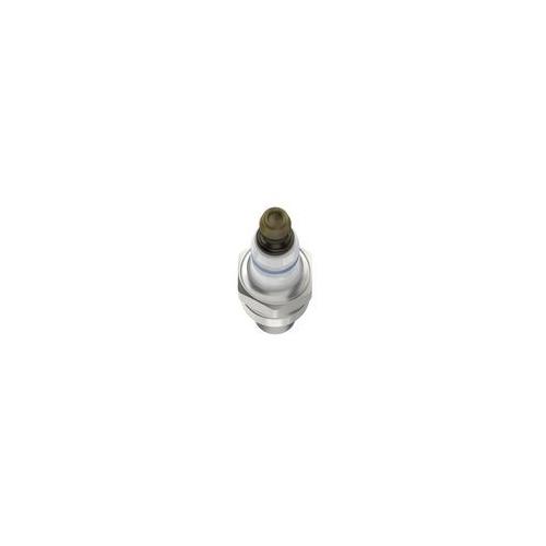 Spark Plug BOSCH 0 242 035 500 Nickel STIHL