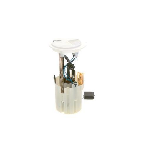 Fuel Feed Unit BOSCH 0 580 303 049 MERCEDES-BENZ