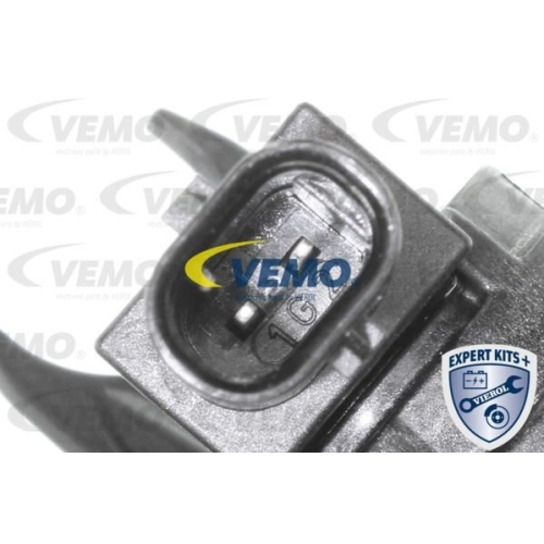 Thermostat Housing VEMO V30-99-2270 EXPERT KITS + MERCEDES-BENZ