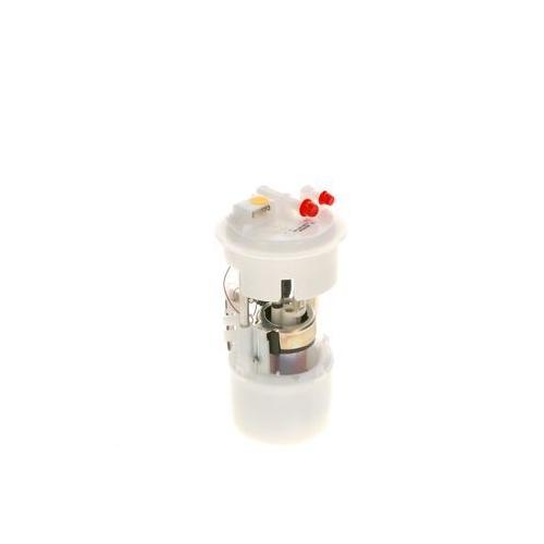 Fuel Feed Unit BOSCH 0 986 580 200 CITROËN PEUGEOT