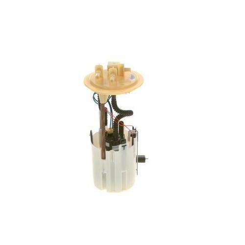 Fuel Feed Unit BOSCH 0 580 203 006 DODGE MERCEDES-BENZ VW