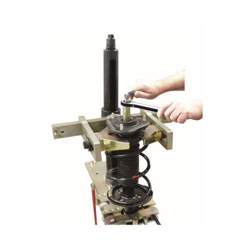 GEDORE Tool Set KL-0056-100 K