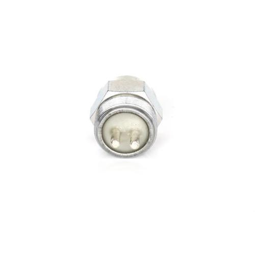 BOSCH Brake Light Switch 0 986 345 413