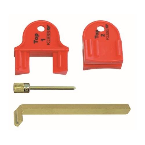 GEDORE Retaining Tool Set KL-0482-32 K