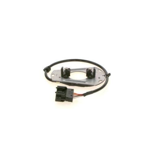Sensor, ignition pulse BOSCH 0 232 101 022 BMW