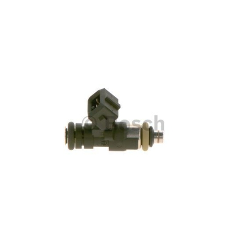 Einspritzventil BOSCH 0 280 158 427 ALFA ROMEO FIAT LANCIA
