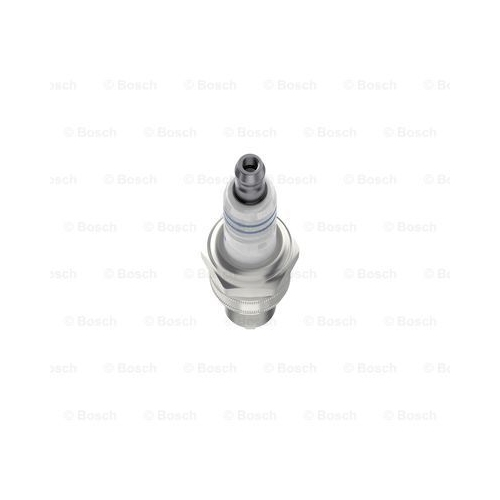 Spark Plug BOSCH 0 241 235 755 Nickel CITROËN DAIHATSU PEUGEOT TALBOT HITACHI