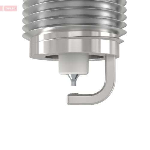 Spark Plug DENSO SK20R-P13 Iridium TOYOTA