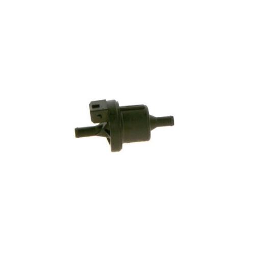 Breather Valve, fuel tank BOSCH 0 280 142 300 ALFA ROMEO AUDI CITROËN FIAT GMC