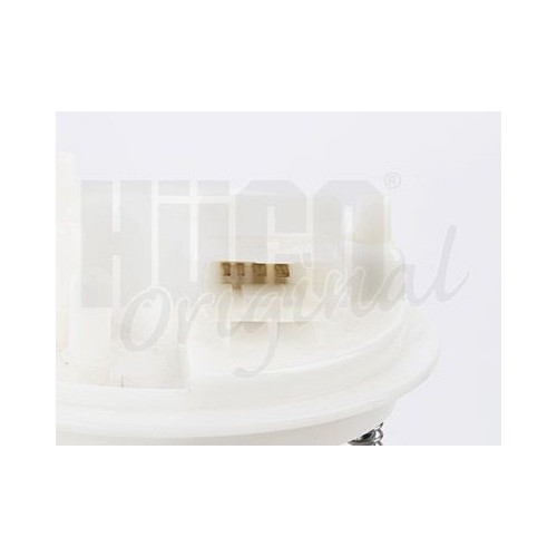 Fuel Feed Unit HITACHI 133589 Hueco FIAT