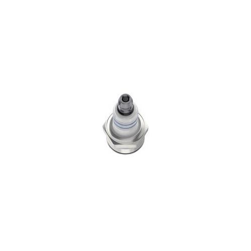 Spark Plug BOSCH 0 242 235 651 Nickel SUZUKI