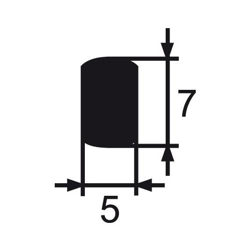 GEDORE Spreader Insert KL-0101-1