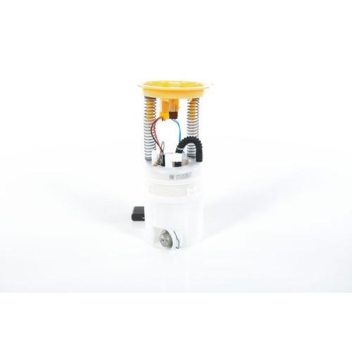 Fuel Feed Unit BOSCH 0 986 580 157 MERCEDES-BENZ