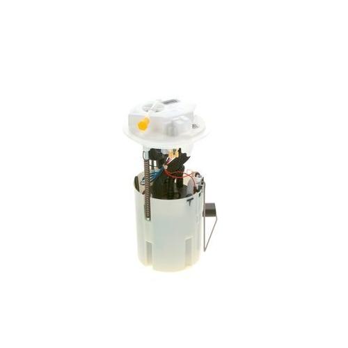 Fuel Feed Unit BOSCH 0 580 313 072 RENAULT