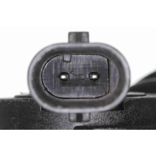 Thermostat Housing VEMO V30-99-0198 Original VEMO Quality MERCEDES-BENZ