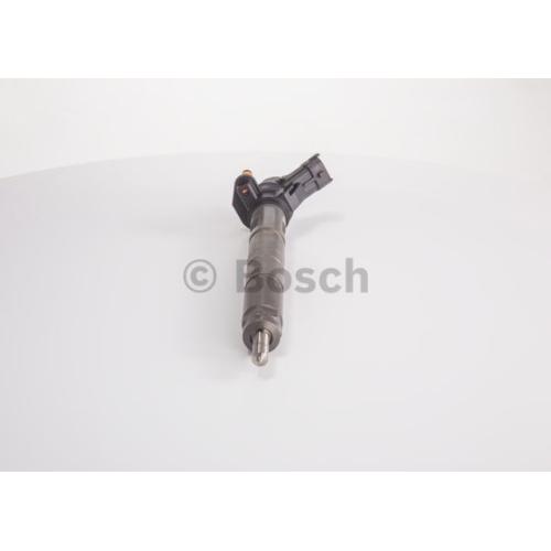 Einspritzdüse BOSCH 0 445 116 059 DODGE FIAT IVECO LANCIA CITROËN/PEUGEOT