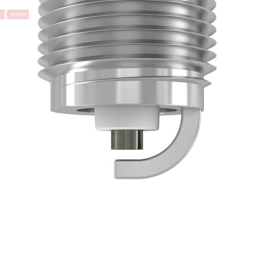 Spark Plug DENSO W20EPR-U Nickel ALFA ROMEO BMW CHRYSLER DAIHATSU FIAT FORD LADA