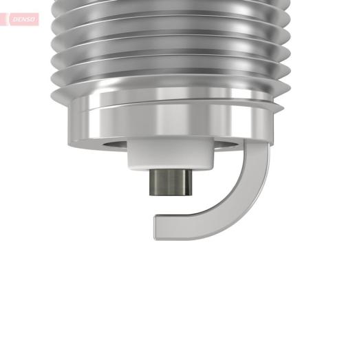 Spark Plug DENSO Q22PR-U11 Nickel HONDA MAZDA NISSAN SAAB