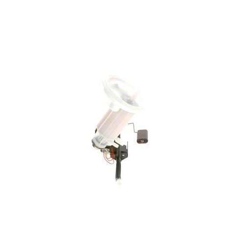 Sender Unit, fuel tank BOSCH 0 580 314 549 BMW