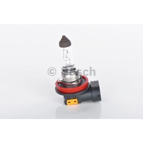 Bulb, fog light BOSCH 1 987 302 081