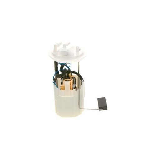 Fuel Feed Unit BOSCH 0 580 203 089 MERCEDES-BENZ