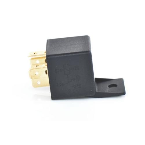 Multifunctional Relay BOSCH 0 986 AH0 803